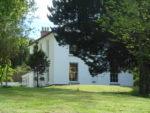 Treviskey House