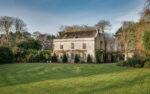 Trevella Manor, St Erme